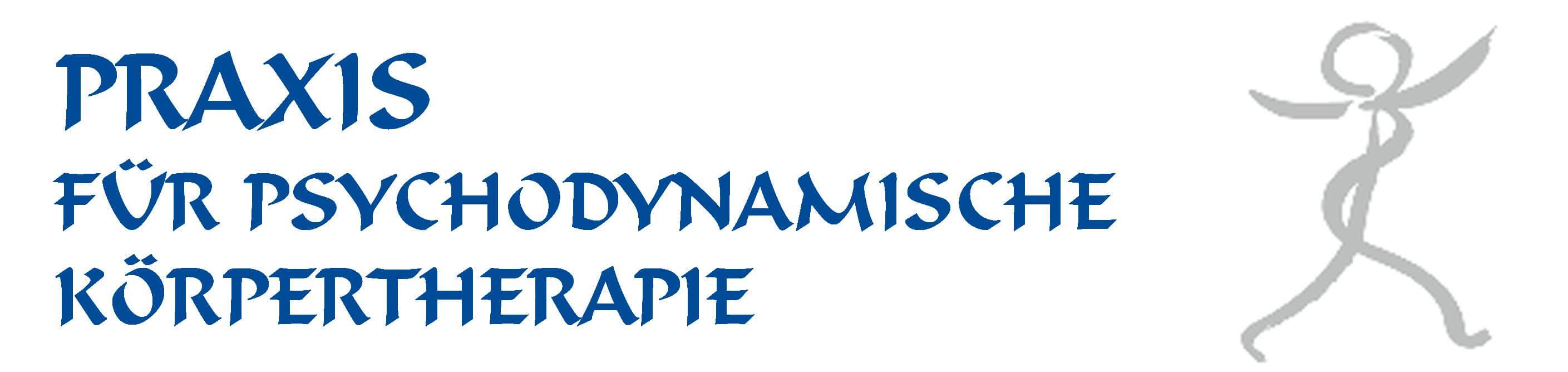 Logo mit Titel_klein